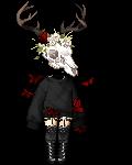 Vascera's avatar