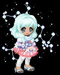 Lollimonkie's avatar