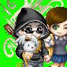 PrinceStef's avatar