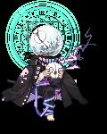 Wondering Traveler's avatar