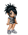 Xxmiss_asianxX's avatar
