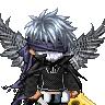 Xemento's avatar