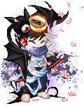MockaDash's avatar