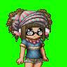 Hannahbelle Anastasia's avatar