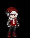 Jvnx's avatar