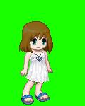 suncarnation's avatar