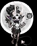 Nymrah's avatar
