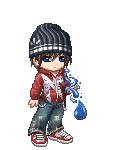 episode11's avatar