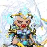 otto0797's avatar