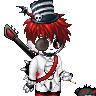 Slut Garden_MM's avatar