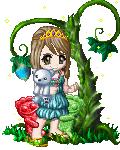 meeechelle96's avatar