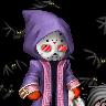 Josh2fat's avatar