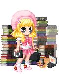 animagic4u's avatar