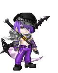 Spike7117's avatar