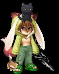 Jerma's avatar