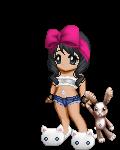 sexy_chick9112