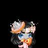 Platonic Lust's avatar