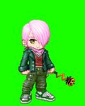 darkzniper's avatar