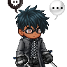 nothing92x's avatar