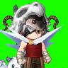 gutszi's avatar