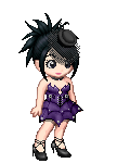shikha1995's avatar