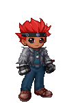 cloud stafe7.0's avatar