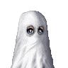 -l- Katryn -l-'s avatar
