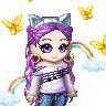 KittyTohru's avatar