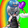 chikogofu's avatar