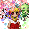 Flandre01's avatar