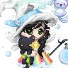 Sup3r Panda's avatar