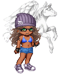 jezza111's avatar