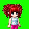 bi5sexualJada's avatar