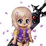 II sexual suicide II's avatar