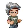DarkNightPR's avatar