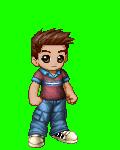 samulll123's avatar
