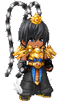 LC_Banryu_Stiles21's avatar