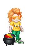 Ventus Magnum's avatar