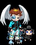 ttd234's avatar