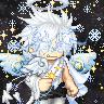 iS7N's avatar
