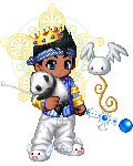 xx honduras player xx's avatar