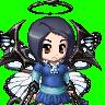 Sakura movie geek's avatar