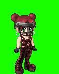 Funkii.Monkii's avatar