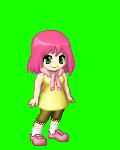 Sullen sakura's avatar