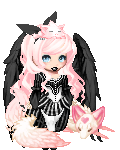 khiatt's avatar