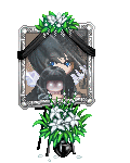 ag_warangel's avatar
