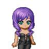 Angelic_Demon68's avatar