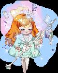Guppie the Starfish's avatar