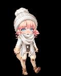 ren cocoelle's avatar
