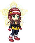 RadioactivexxxGiraffe's avatar